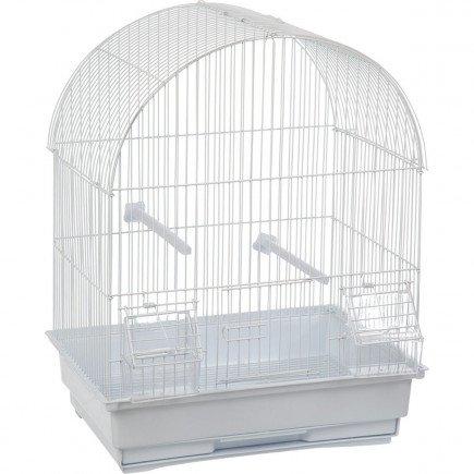 Vogelkooi Alor
